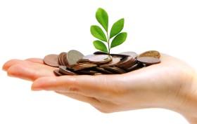 Banca Etica: al via microcredito per le microimprese