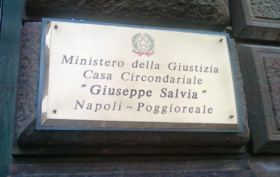 Giuseppe-Salvia