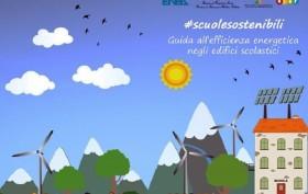 Guida all'efficienza energetica negli edifici scolastici