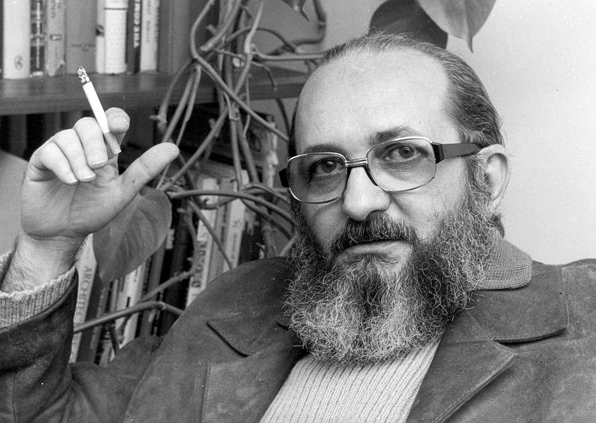 Muore Paulo Freire, il pedagogo degli oppressi - Felicità Pubblica