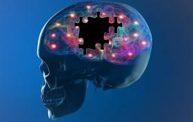 Morbo di Parkinson: malati in aumento e farmaci introvabili