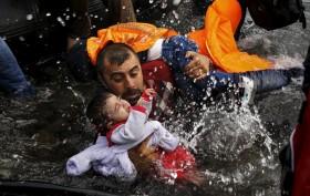 Pulitzer 2016 Reuters