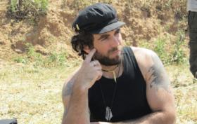 Vittorio-Arrigoni