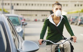 smog bici