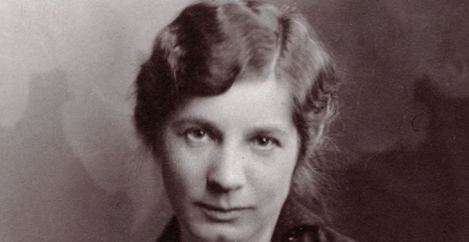 Elin Wagner