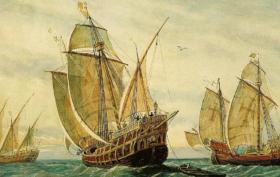 Il-10-maggio-dei-grandi-navigatori1