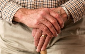 Morbo-di-Parkinsons