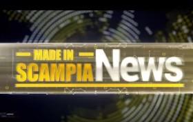 Scampia news
