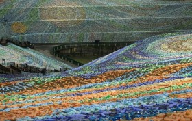 Taiwan Van Gogh