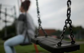 Telefono Azzurro lancia l'allarme sulla pedofilia: i numeri aumentano