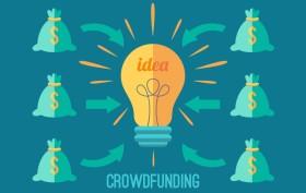 crowdfunding in europa