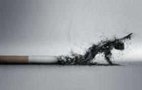 giornata contro il fumo