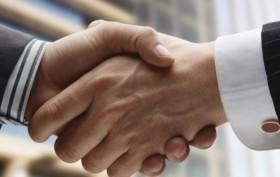 OCSE e ANAC: Protocollo per l'integrità e la trasparenza