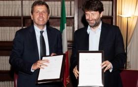 Accordo-ENEA-MIBACT