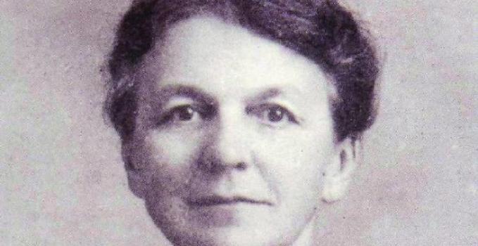 Pierina Belli