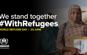 WithRefugees