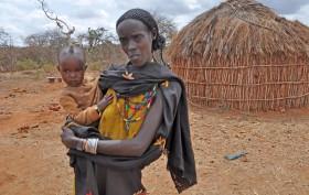 Francesco: de-naturalizzare la miseria e de-burocratizzare la fame
