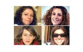 ricercatrici italiane premiate al Congresso Oncologi Usa