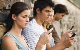 Chi trova uno smartphone trova un tesoro