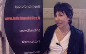 susanna marchisi- fondazione italiana dislessia