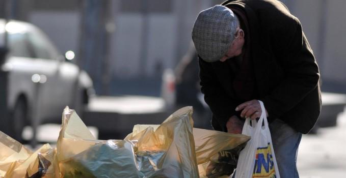 povertà istat