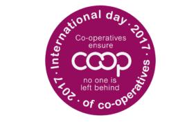 Giornata internazionale delle cooperative