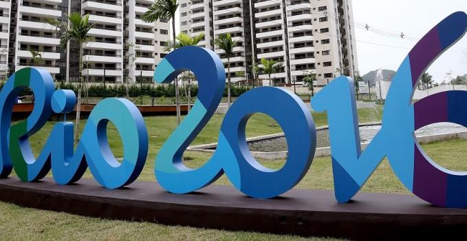 """""""Da Expo Milano 2015 ai Giochi Olimpici del 2016 a Rio de Janeiro - Il progetto RefettoRio"""""""