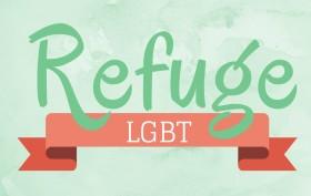 Refuge_LGBT_1