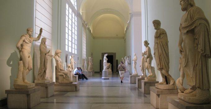convenzione tutela patrimonio culturaleconvenzione tutela patrimonio culturale