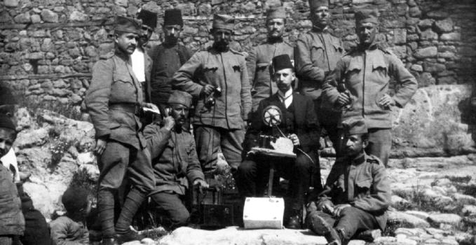 Seconda guerra balcanica