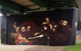 Urban Canvas