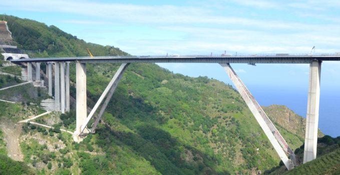 infrastrutture masterplan
