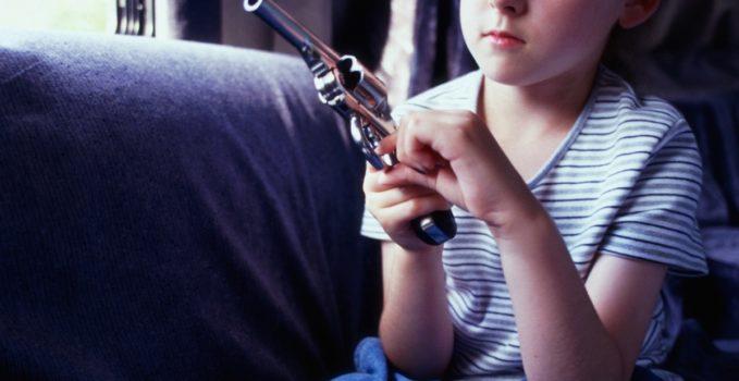 bambini che uccidono bambinibambini che uccidono bambini