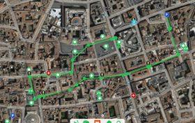 mapful