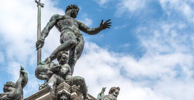 Arriva Sacher, la piattaforma ICT per gestire il ciclo di vita dei beni culturali