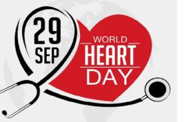 giornata-mondiale-del-cuore