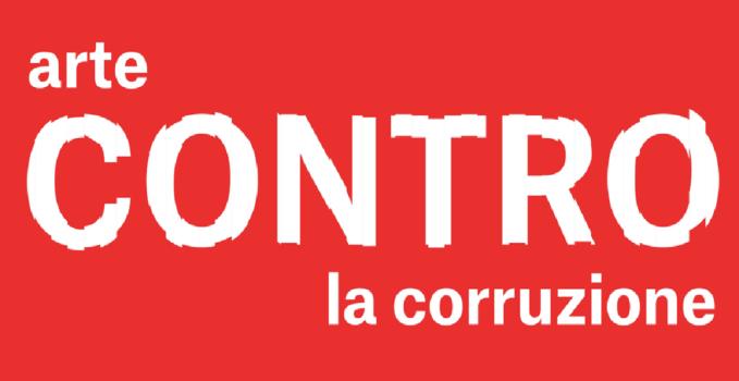 arte-contro-la-corruzione