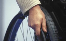 disabili.net