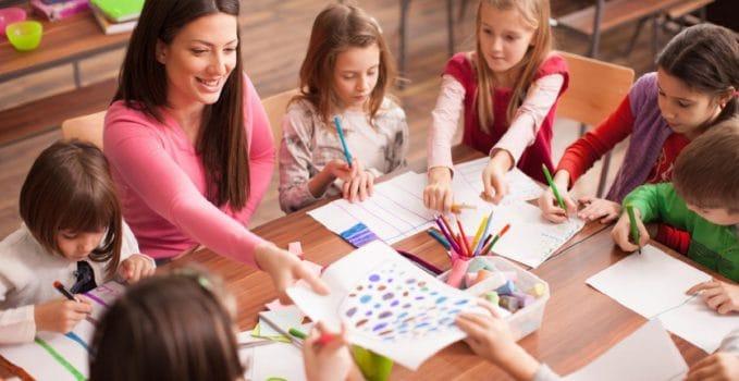 OCSE: uno sguardo sull'istruzione in Italia (seconda parte)