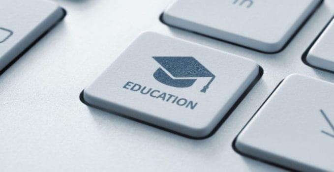 OCSE: uno sguardo sull'istruzione in Italia
