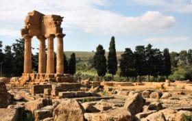 ViaggiArt: l'Ansa promuove il patrimonio mondiale dell'Unesco