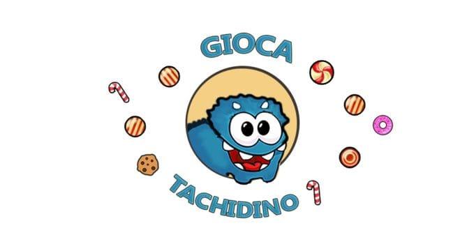 tachidino