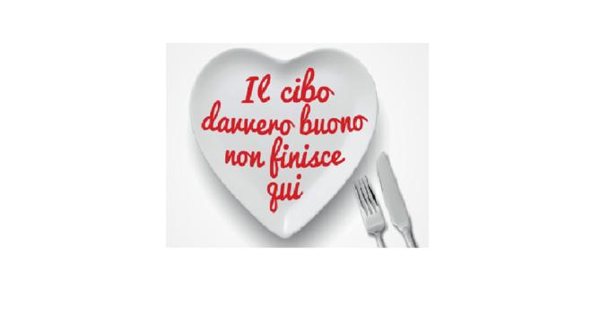chef-insieme-contro-la-fame-nel-mondo