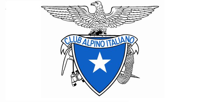 club-alpino-italiano