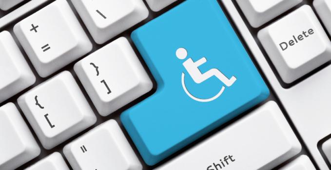 disabili-web