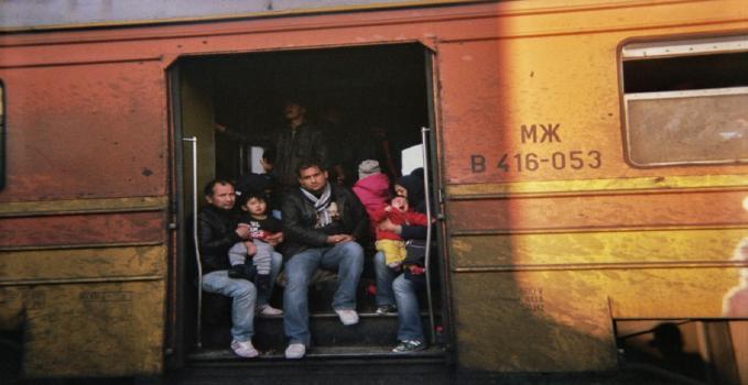 foto-di-migranti-di-migranti