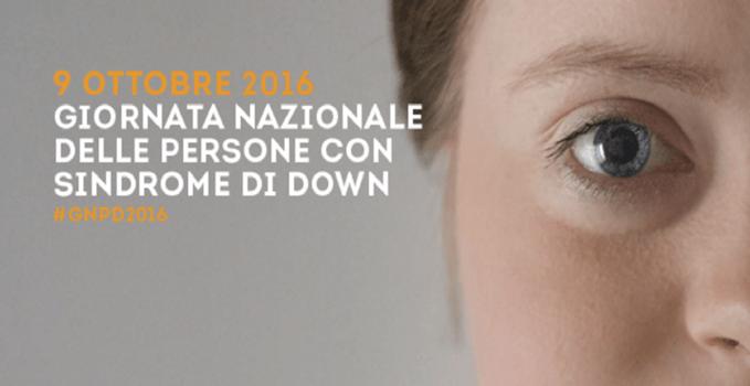 giornata-nazionale-delle-persone-con-la-sindrome-di-down