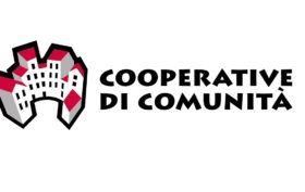 cooperative di comunità