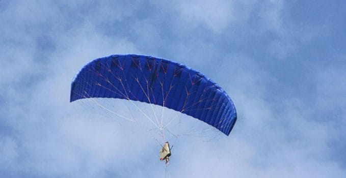 Kite Power Solutions
