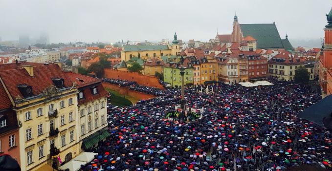 manifestazione-in-polonia